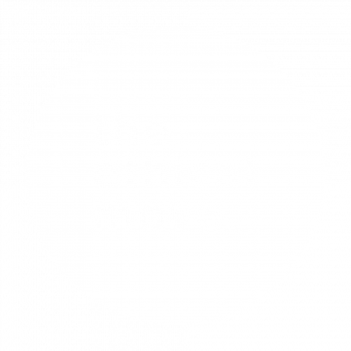 The Ethical Move Badge